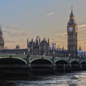 Великобритания изменяет правила налога на наследство для нерезидентов
