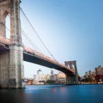 Мост Австралии