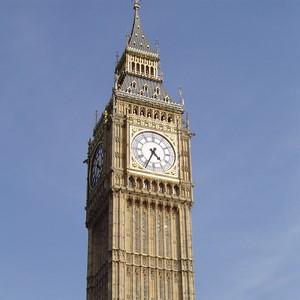 Великобритания меняет налоги для нерезидентов