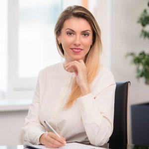 Natalia Petrenko