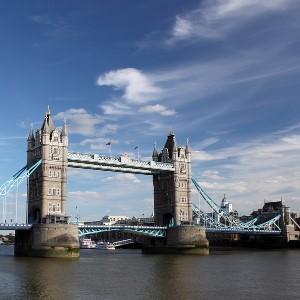 АССА призывает к спокойствию на ответ Великобританского BEPS