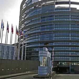 Европейский Совет одобряет обмен бенефициарных данных собственников