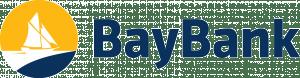 Bay Bank logo