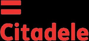 Citadele Bank logo