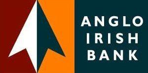 Открыть счет в Anglo Irish Bank