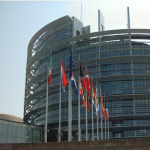 ЕС в поисках  успешного продвижения налога