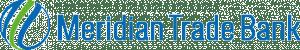 mtbank logo
