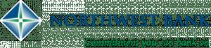 Northwest Bank logo