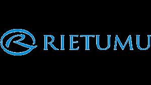 Rietumu Bank logo