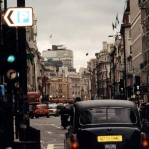 Британская электронная налоговая отчетность добилась концессии