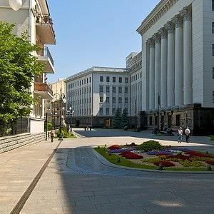 Изменения Налогового кодекса Украины