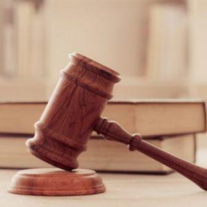 Изменения в штрафах за нарушение работодателем трудового законодательства