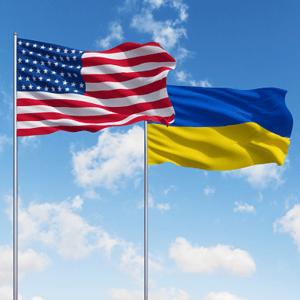 Украина и США подписали новое соглашение о выполнении налоговых требований к иностранным счетам