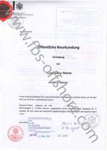 Liechtenstein doc 1