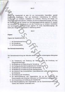 Liechtenstein doc 15