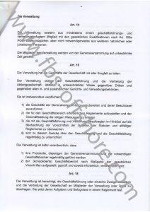 Liechtenstein doc 3