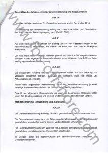 Liechtenstein doc 5