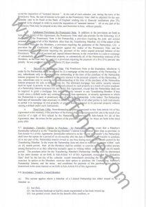 Соглашение о партнерстве стр.10