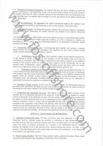 Соглашение о партнерстве стр.3