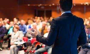 Семінар «Податкова перевірка як передумова податкового спору»
