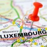 Нова економічна стратегія Люксембургу