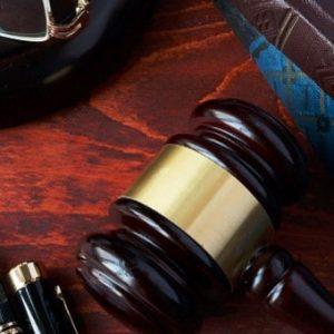 Утрата статуса гражданина Украины-резидента впервые признана судом Украины