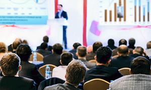 Семінар «Міжнародне податкове планування у 2017 році»