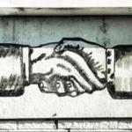 Корпоративные договора в Украине
