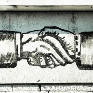 Корпоративные договора – нововведение украинского законодательства