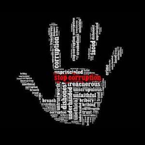 Утверждена Типовая антикоррупционная программа