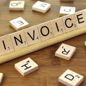 НБУ установил критерии фиктивности финансовых операций и разрешил банкам обмениваться информацией о клиентах