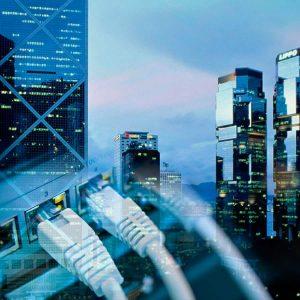 Гонконг принял поправки в Ордонанс о компаниях