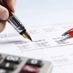 Не все налоговые накладные подпадут под мониторинг