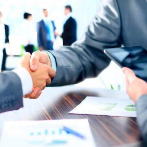 Новые требования законодательства Чехии к отношениям сторон до  момента заключения контрактов по слиянию и поглощению