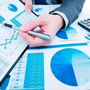 Утвержден список организационно-правовых форм нерезидентов, операции с которыми будут контролироваться по правилам ТЦО