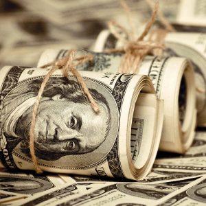 Национальный банк продолжает политику валютной либерализации