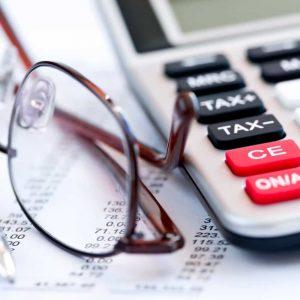 Нераспределенная прибыль в Латвии освобождается от CIT