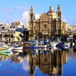 Новые требования для открытия счета в мальтийских банках