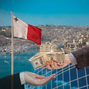 Мальта внесла изменения в законодательство в отношении налоговых кредитов