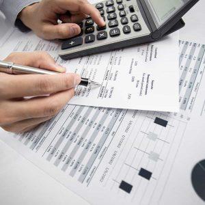 «Блокировочные» критерии и условия подачи документов в ГФС подверглись изменениям