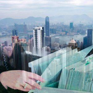 Реестр данных о бенефициарах компаний Гонконга будет непубличным