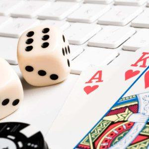 На следующей парламентской сессии Австралии, вероятно, будут приняты поправки к федеральному закону об азартных играх