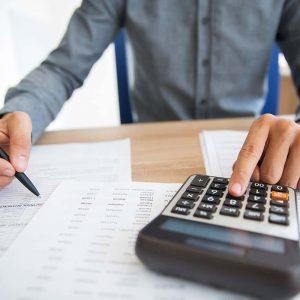 Ответственность за несвоевременную регистрацию налоговой декларации  или допущенные в ней ошибки