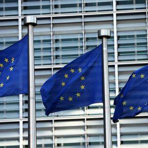 Изменения в «антиотмывочном» законодательстве стран-членов ЕС