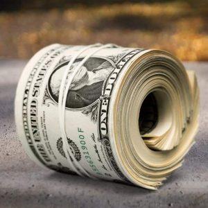 Усовершенствован режим получения финансирования украинскими предприятиями от МФО