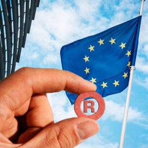С октября вступит в силу ряд изменений, предусмотренных Регламентом ЕС о товарном знаке 2015/2424