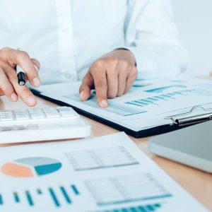 Особенности налогообложения операций с давальческим сырьем от нерезидента