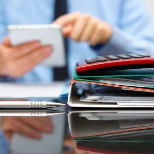 Внесены изменения в НКУ относительно налогообложения доходов иностранных инвесторов