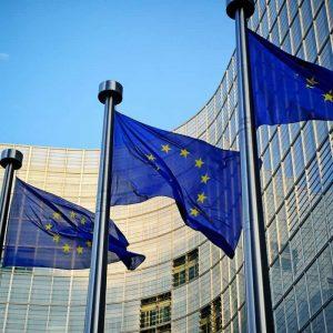 Еврокомиссия разработала новую систему скрининга ПИИ