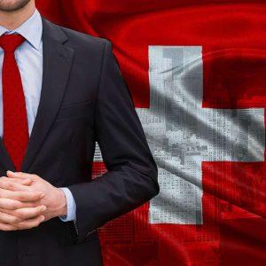 с 1 января 2018 года в Швейцарии вступит в силу новая редакция Закона об НДС